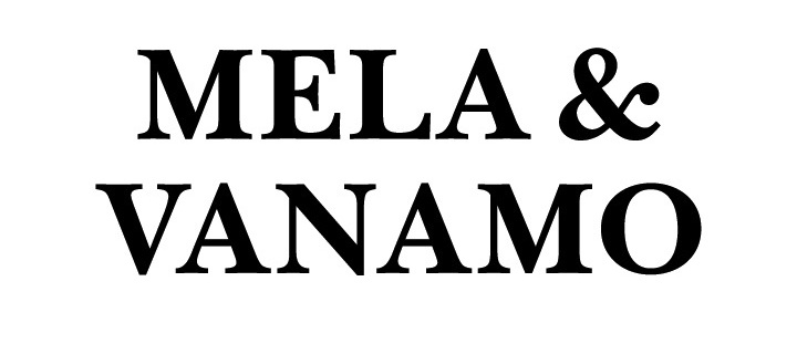 Mela & Vanamo