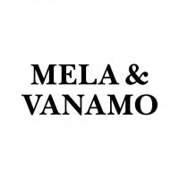 Mela & Vanamo concept design studio