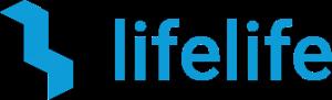 lifelife